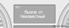 images/img52257b6baeea92bc351f19144ddcc2bd_1_ru_RU_JPG72.jpg